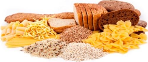 carbohydrate.jpg