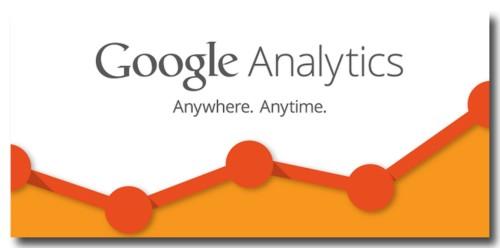 googleAnalyticsimages01.jpg