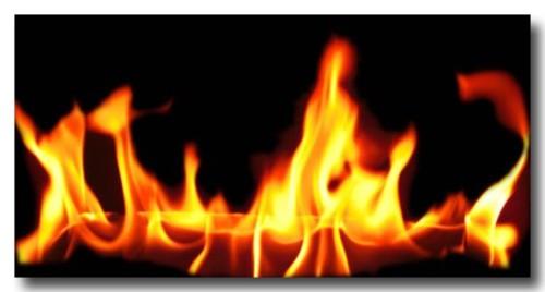 heatburn.jpg
