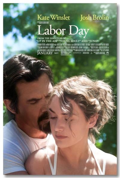 laborday01.jpg