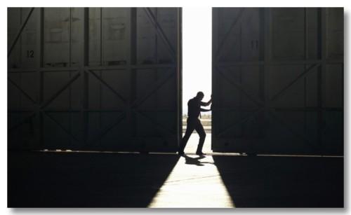 openthedoor.jpg