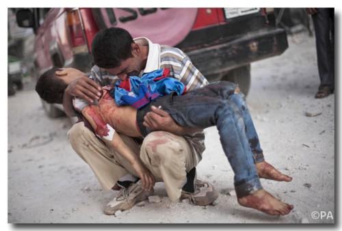 syriaproblem02.jpg