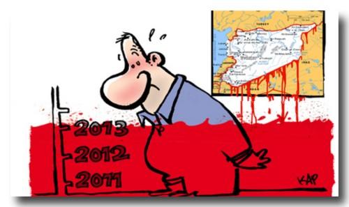 syriaproblem03.jpg