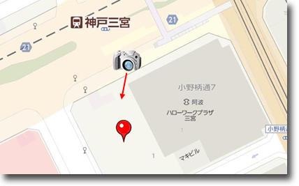 0524newIkari02map.jpg
