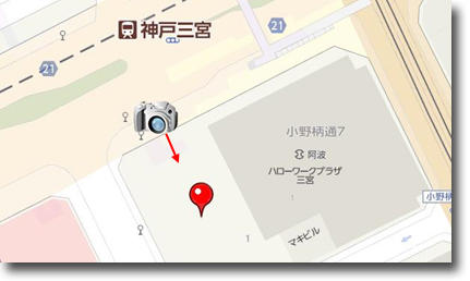 0524newIkari03map.jpg