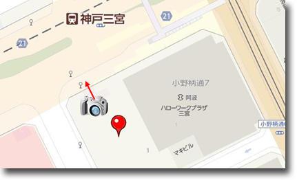 0524newIkari08map.jpg