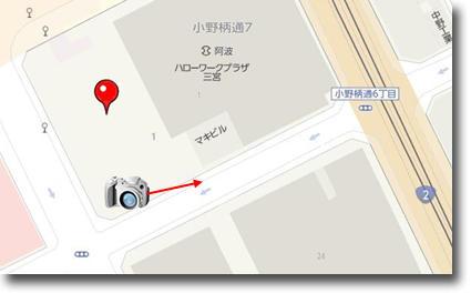 0524newIkari17map.jpg