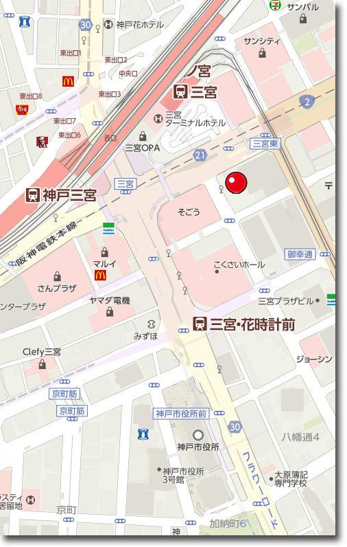NewikariMap2.jpg