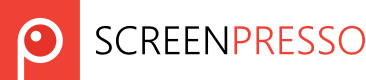logo_366x80.png
