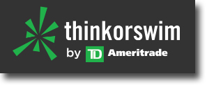 thinkorswim.jpg