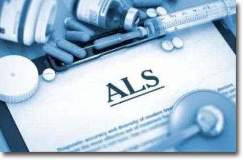 ALS01.jpg