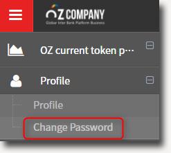 changepassword.jpg