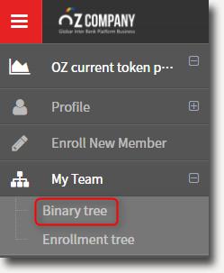 binarytreemenu.jpg