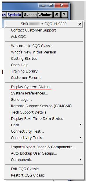 systemStatus03-2.jpg