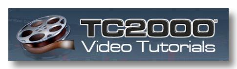 VideoTutorials.jpg