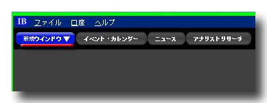 order00.jpg