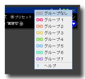 order06.jpg