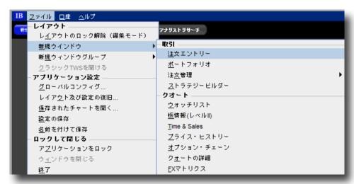 order01.jpg