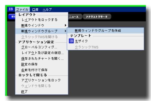 order09.jpg