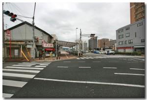 kimuraya01B.jpg