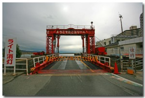 kimuraya10B.jpg