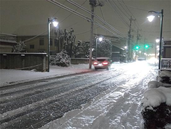 20180122_snowday.jpg