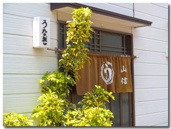 20120516yamashinX10-5.jpg
