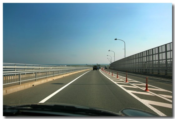 KobeAirport01B.jpg