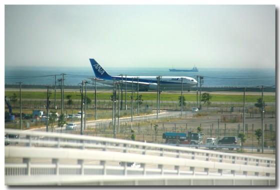 KobeAirport02B.jpg