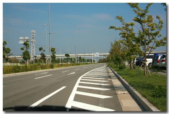 KobeAirport03B.jpg