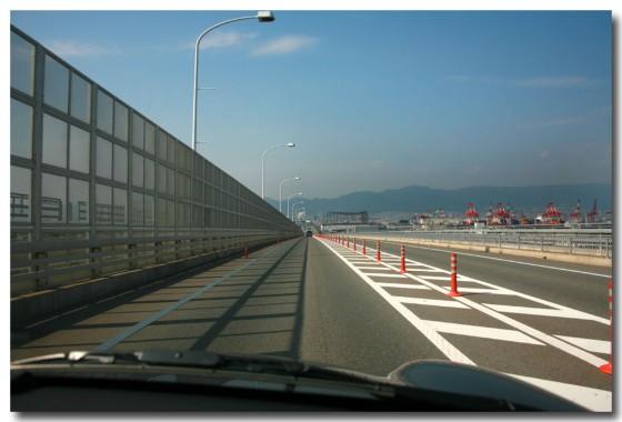 KobeAirport05B.jpg