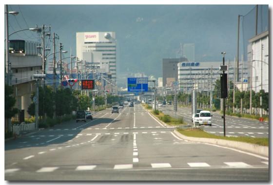 KobeAirport06B.jpg