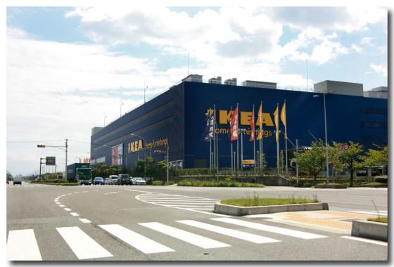 KobeAirport08B.jpg
