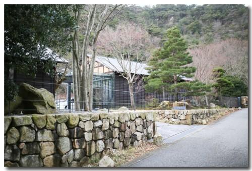 0109muragenashiya03.jpg