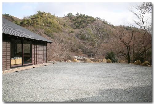 0109muragenashiya07.jpg