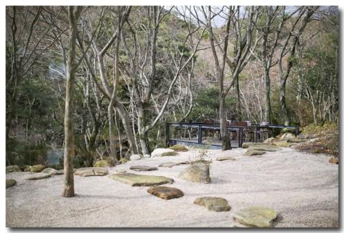 0109muragenashiya14.jpg