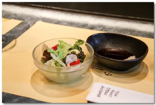 steakaoyama09.jpg