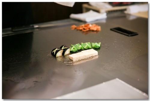 steakaoyama10.jpg