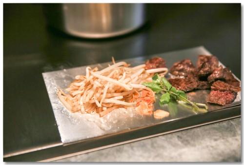 steakaoyama15.jpg