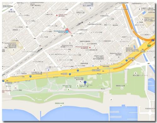 sumabeachmap.jpg