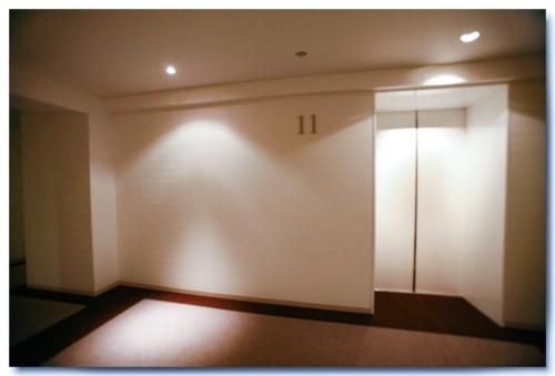 Entrance16B.jpg