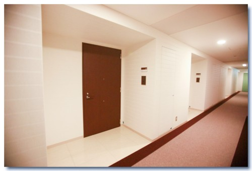 Entrance18B.jpg