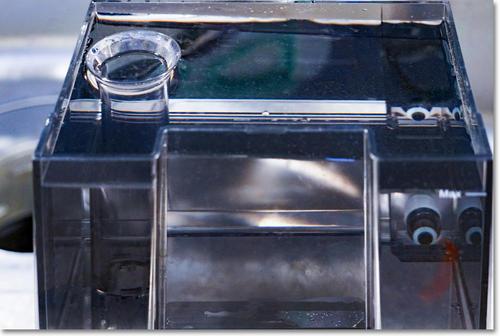 1107Z-1-03.jpg