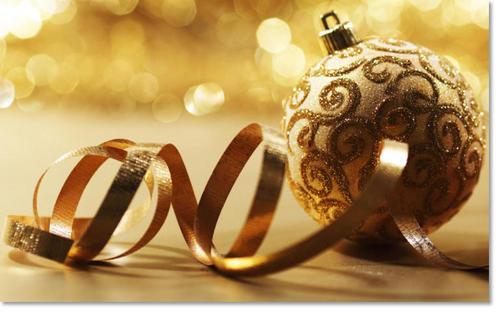 2015christmasusongs01.jpg