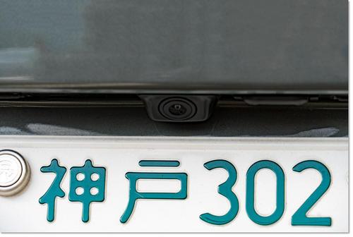 0205DS5-23.jpg