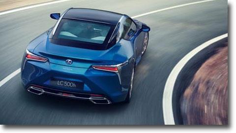 LexusLC500h.jpg