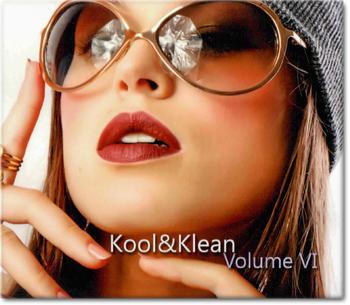 Kool&KleanVol6-2.jpg