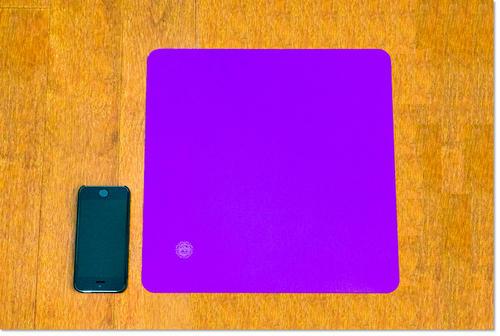 purplePlate01.jpg