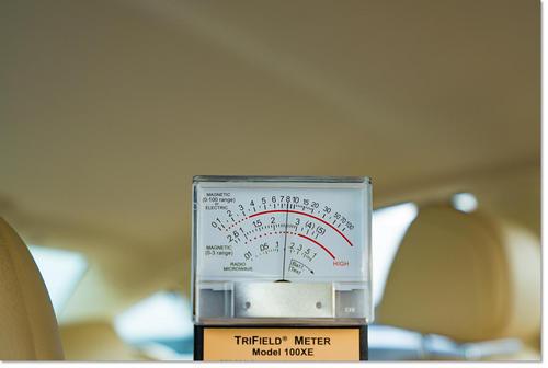 0408TrifieldMeter02.jpg