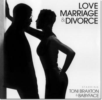 LoveMarriageandDivorce.jpg